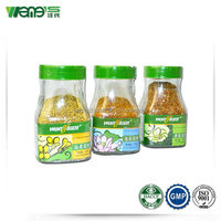 2013 factory health producte bee pollen wholesale for male prostatitis