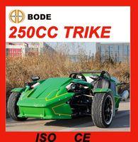 Buy 3 WHEEL 250CC MOTORCYCLES MC 369 in China on Alibaba.com