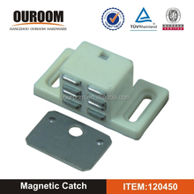 Top quality new design heavy duty magnetic catch