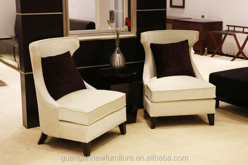 modern lobby sofa design hotel lobby furniture modern hotel lobby