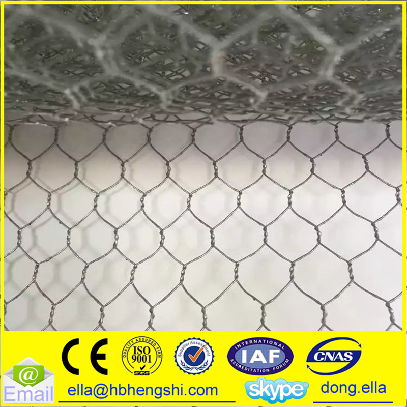 Hexagonal Wire Netting Manufacturers, Hexagonal Wire Netting ...