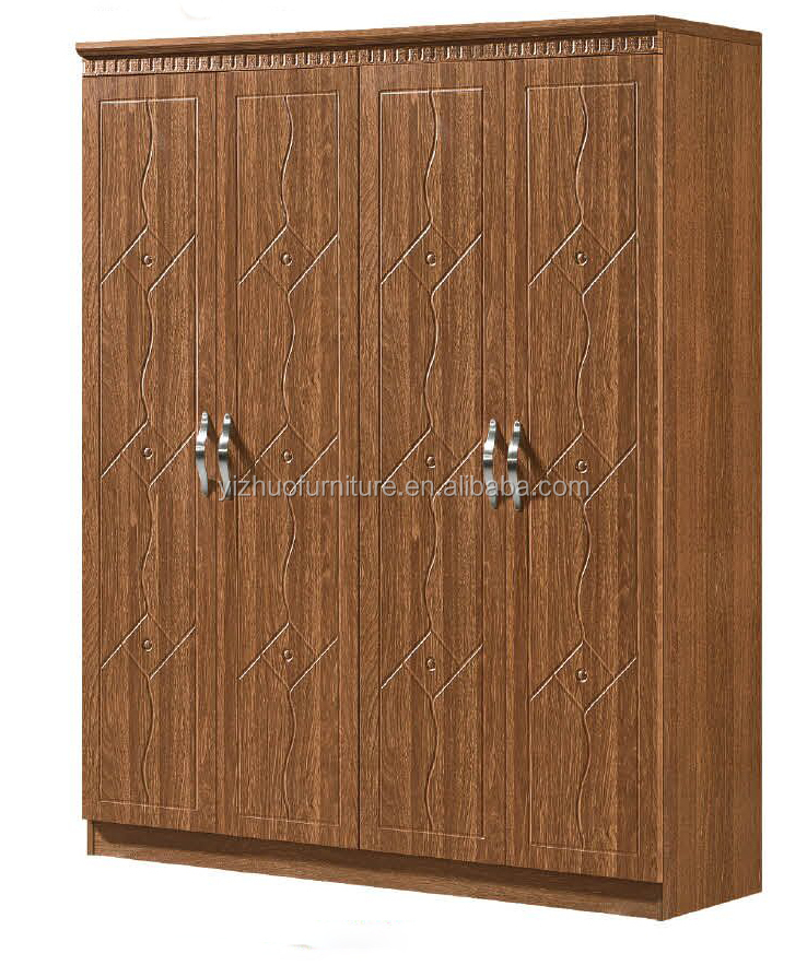 974 AUE StrongWood Strong Style Diy Combination