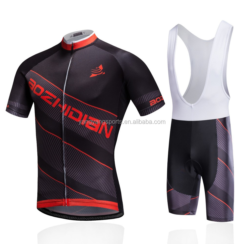 7837d3c55 Custom reflective windproof sublimation cycling jerseys philippine cycling  jersey netherlands cycling jersey