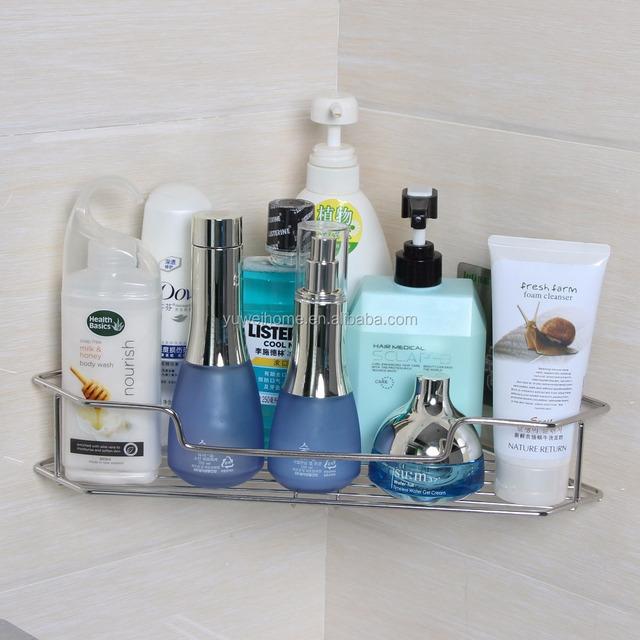 Bathroom Shelf Shower Caddy Wholesale, Caddy Suppliers - Alibaba