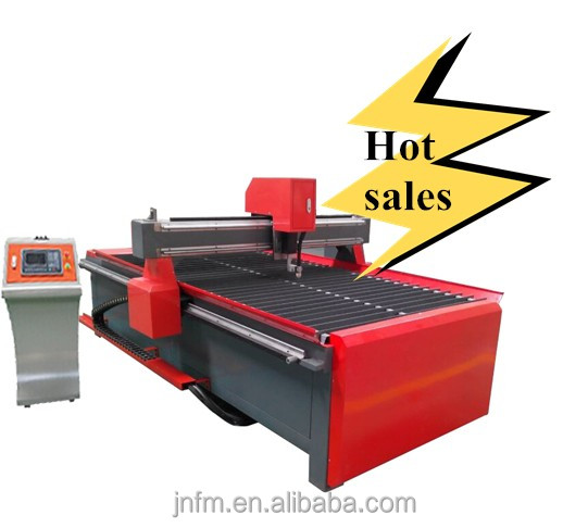 plasma power supply / plate cutter / table cutting machine