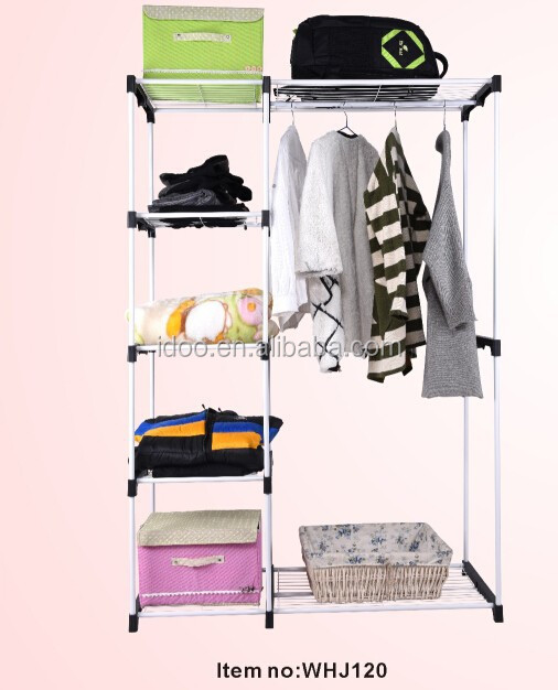 hanging clothes wardrobe hanging clothes wardrobe suppliers and at alibabacom