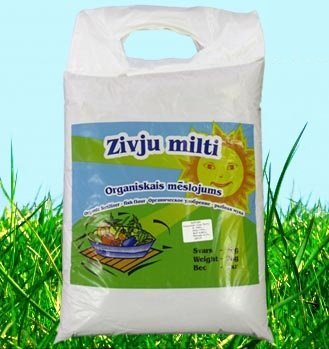 Fish meal organic fertilizer buy fishmeal product on for Organic fish food