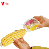 kitchen gadgets wholesale corn cutter corn cob remover corn stripper