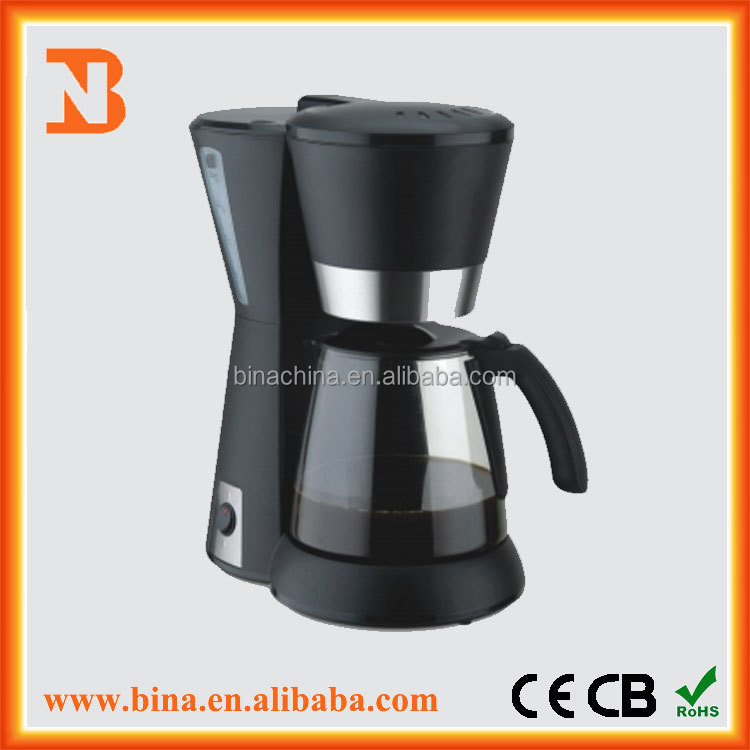 china wholesale battery operated coffee maker