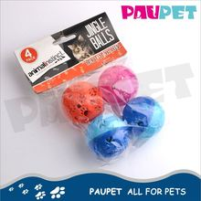 Wholesale factory supply fat cat toy