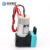 Inkjet Printer 24V Air Pump for Solvent printer Good quality