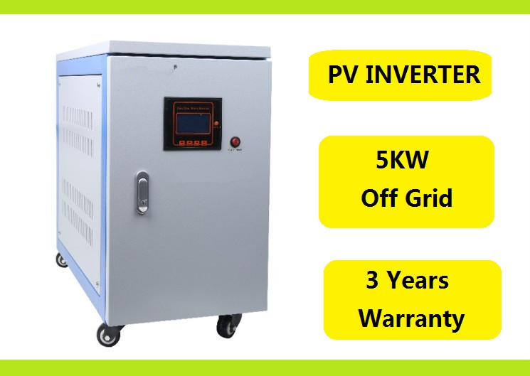 house use 3kw 5 kw 10kw off grid solar power system batteries storage