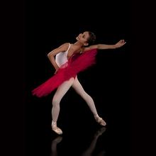 51446a687 البحث عن أفضل شركات تصنيع صور اطفال يرقصون الباليه وصور اطفال يرقصون الباليه  لأسواق متحدثي arabic في alibaba.com