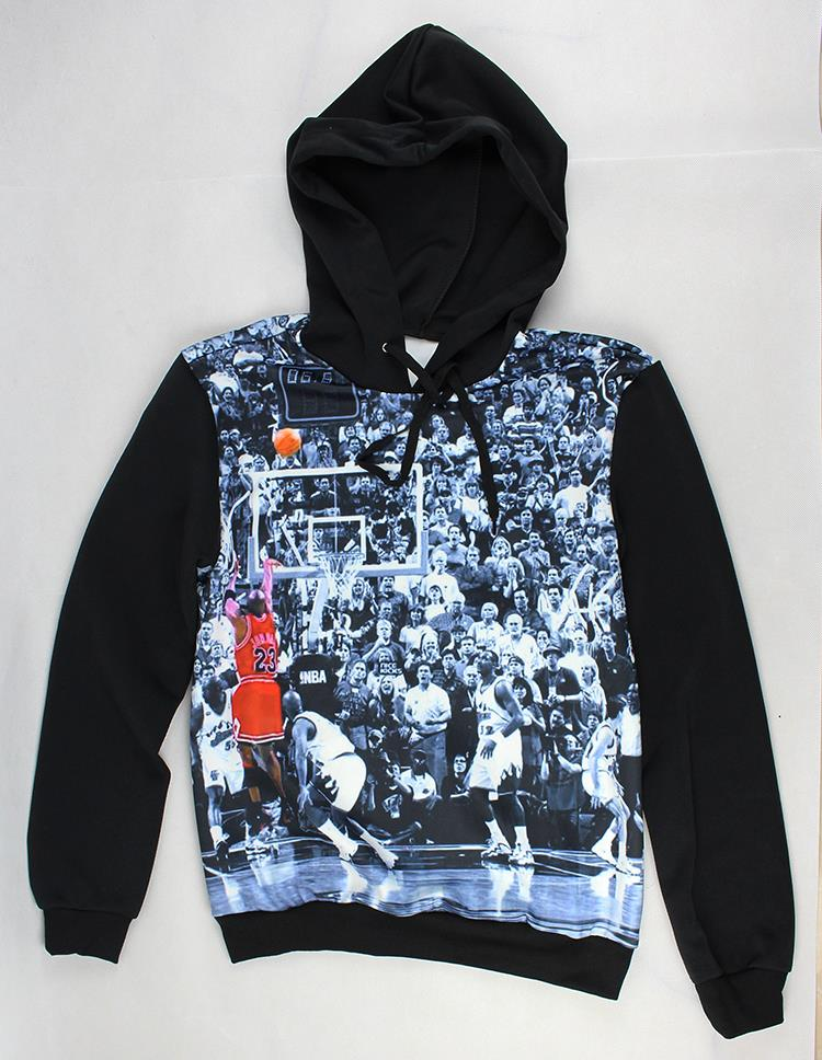... michael jordan clothing line ... 0032c4b5b