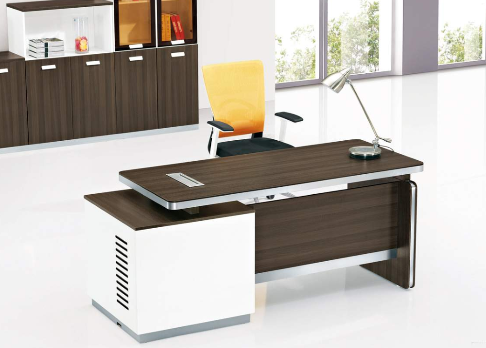 executive office table design. zhonghao executive wooden office table design buy designwooden designoffice product on alibabacom e
