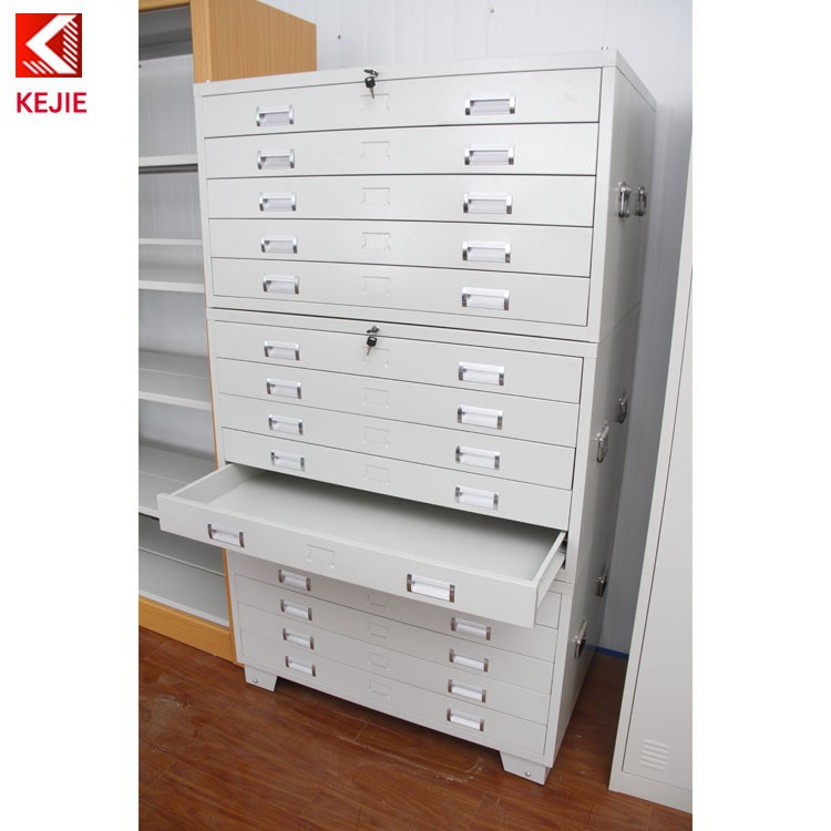 Office used a0 paper a1 size map cabinet metal plan drawing filing office used a0 paper a1 size map cabinet metal plan drawing filing cabinet steel blueprint chest malvernweather Gallery