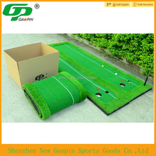 GOLF Putting GREEN/Golf putting MAT/มินิกอล์ฟ