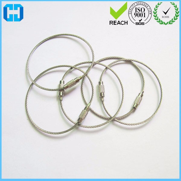 Perfect Rope Metal Wire Tags Gallery - Electrical Diagram Ideas ...