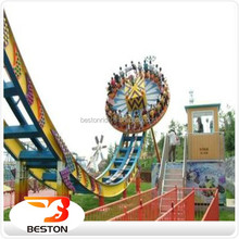 parc attraction 73000