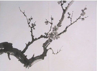 painting sumi e 5 buy painting product on alibaba com