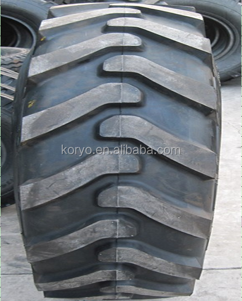 bias otr tire agricultural tire 1300-24 CHINA HONOUR BRAND