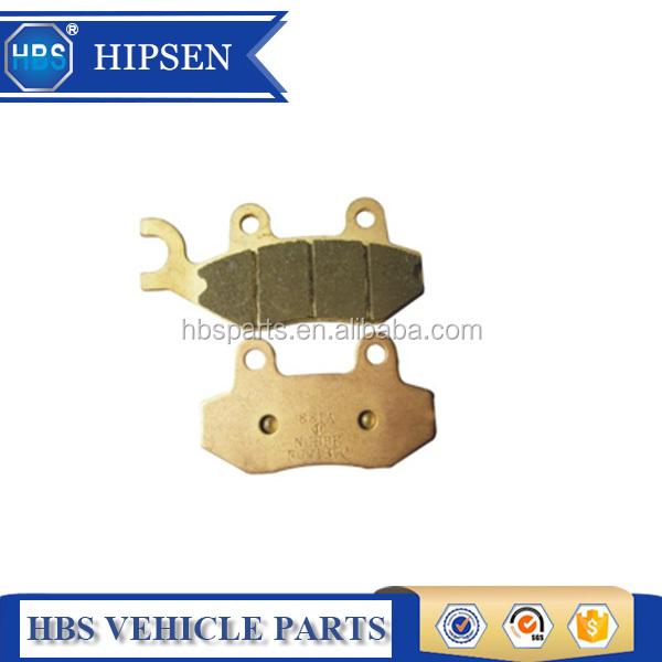 oem honda brake pads-source quality oem honda brake pads from