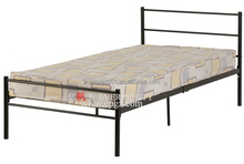 Unique Queen Size Beds, Unique Queen Size Beds Suppliers and Manufacturers  at Alibaba.com