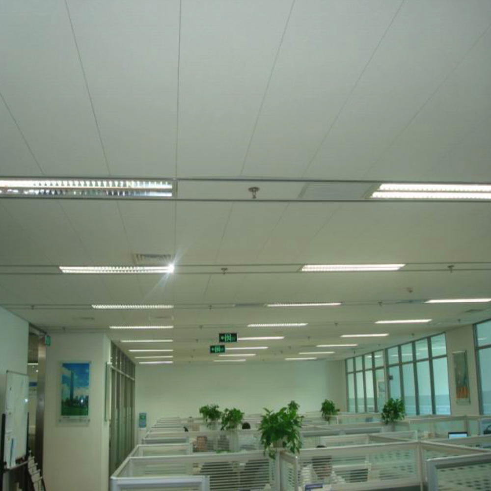 Usg c star acoustic mineral fiber board ceiling tiles rh90 buy usg c star acoustic mineral fiber board ceiling tiles rh90 buy mineral fiber acoustical suspended ceiling tileswood fiber acoustical ceiling tiles dailygadgetfo Choice Image