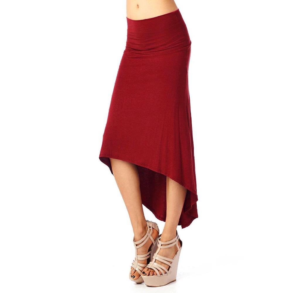Sale Dresses & Skirts Shop All Sale Sale Swim Sale Tops Sale Dresses & Skirts Sale Skorts = SWBs Sale Tunics Sale Sweaters & Hoodies Sale Jackets & Vests Sale Bottoms Sale Shoes Sale Accessories & Gear Sale Bras New Markdowns WOW - Web Only Wednesday.