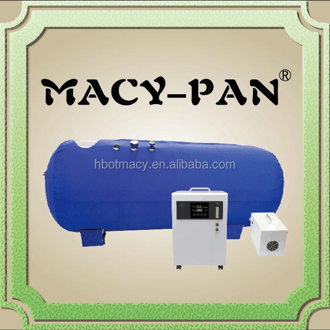Macy pan hyperbare chambre oxyg ne produits for Chambre hyperbare