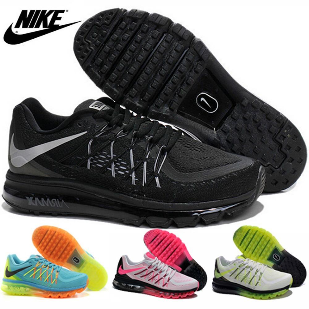 nike air max iquique,nike air max zero baratas,zapatillas