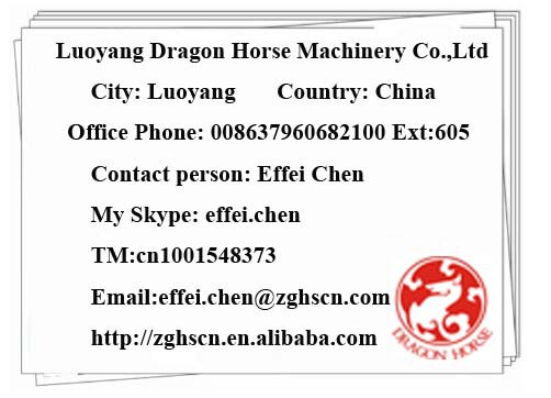 Agricultural Land For Lease Field Tilling Machine For Cutting ...