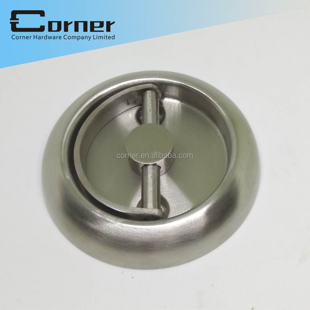 new bathroom hotel ss304 model design plastic furniture locks glass pull main stainless steel knob ball lever door disk handles