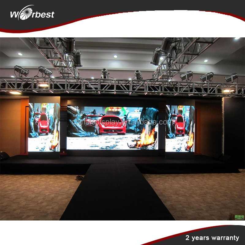 Cheap Price P5 Indoor Led Video Wall/led Display/led Billboard - Buy Led  Video Wall,Indoor P5 Led Wall,Cheap Price P5 Indoor Led Wall Product on