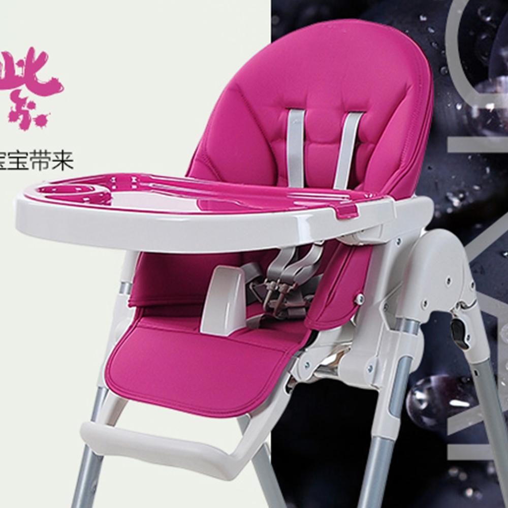Venta al por mayor sillas de mesa para bebes-Compre online los ...