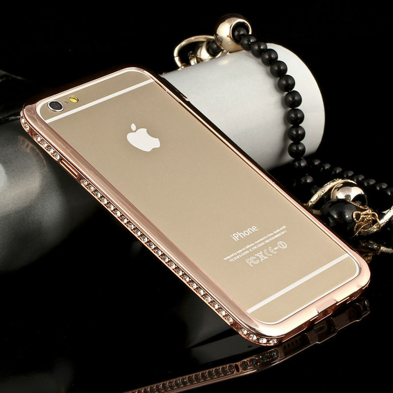 Hot Sale Light Up Phone Case Beautiful Mobile Phone Covers For ...
