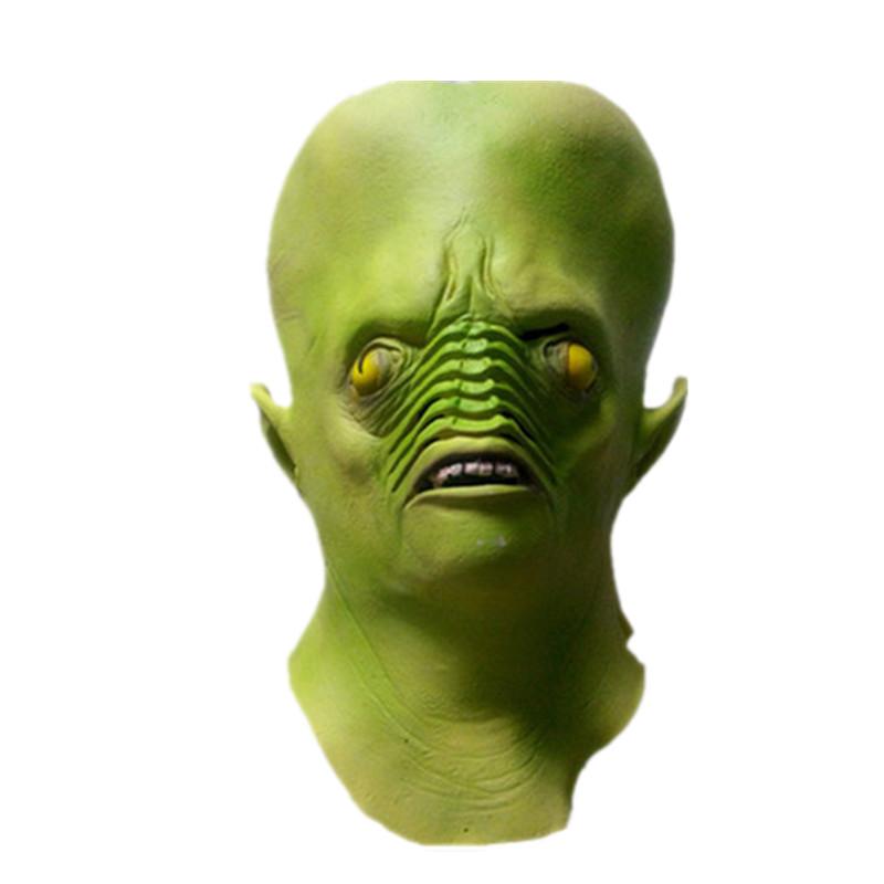 Kleurplaten Halloween Maskers.Koop Laag Geprijsde Dutch Set Partijen Groothandel Dutch Galerij
