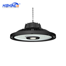 Gudang Lampu LED High <span class=keywords><strong>Bay</strong></span> Gudang LED Light