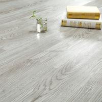 pvc vinyl floor covering wood design floor tiles