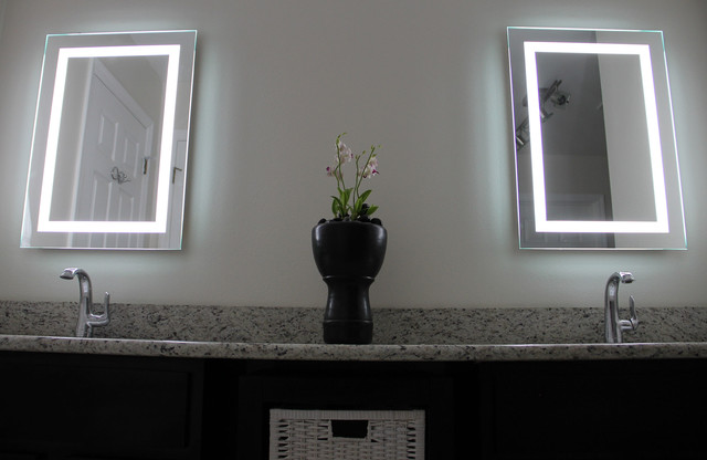 Bathroom Mirrors Led 5 star hotel led bathroom mirror light, 5 star hotel led bathroom