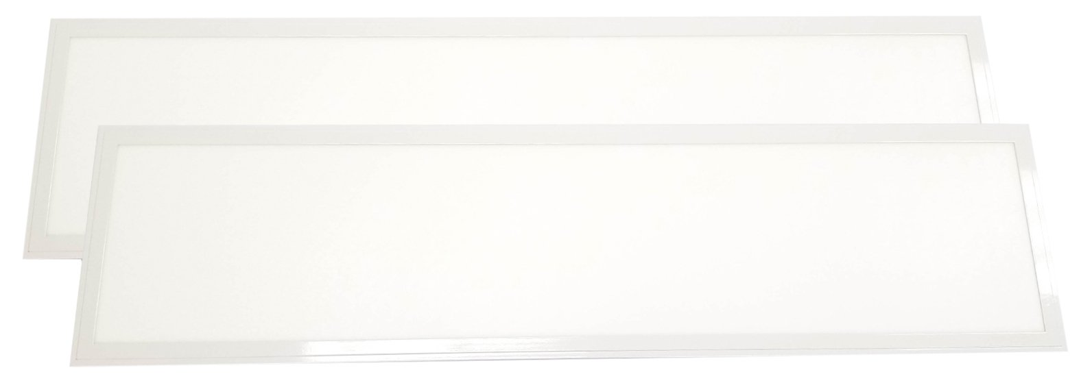 Cheap Led Panel Lampe 36w Find Led Panel Lampe 36w Deals On Line At