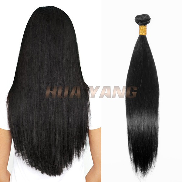 Wholesale russian human hair extensions top quality russian bounce wholesale russian human hair extensions top quality russian bounce hair virgin russian straight hair on pmusecretfo Choice Image