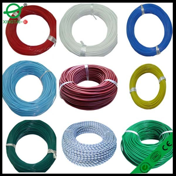 electrical house wiring materials, electrical house wiring, house wiring