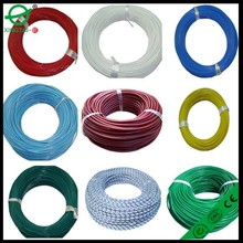 Electrical house wiring materials price/electric material