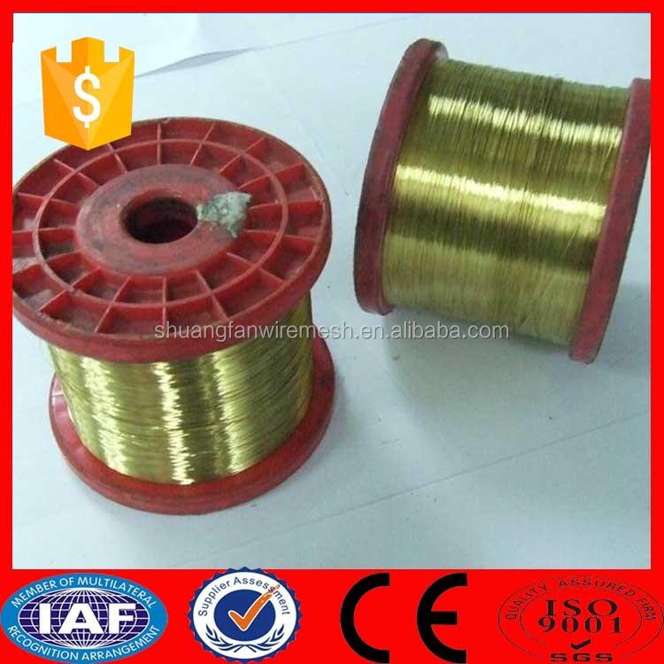 Copper Wire Price Per Kg Enameled Copper Wire - Buy Copper Wire ...