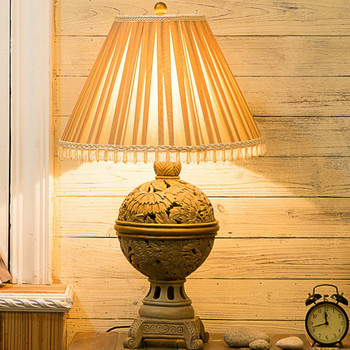 Manufacturer low price sales high quality home adornment led resin manufacturer low price sales high quality home adornment led resin table lamp aloadofball Choice Image