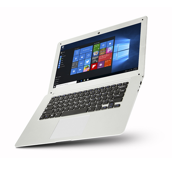 Wholesale pipo W9 pro <strong>laptop</strong> computer support 1920*1080 IPS screen <strong>laptop</strong>
