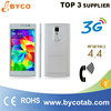 wholesale used phones mobile phone/ super thin cheap phone /oem mobile phone
