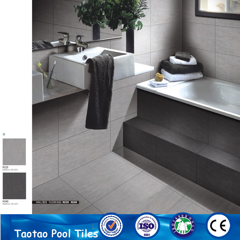 Bathroom Ceramic Wall Floor Tile