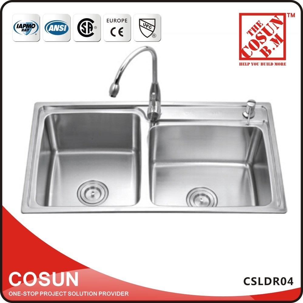 portable kitchen sink, portable kitchen sink suppliers and